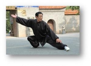 wang Xi'an