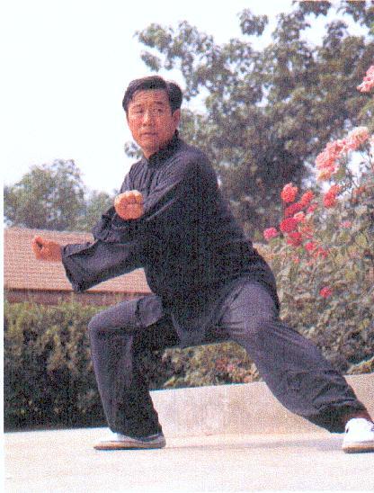 wangxian.jpg